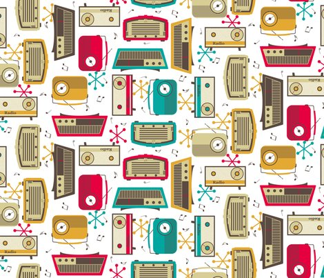 Plastic_fantastic_retro_kitchen_radios_rev-28-08-2014_shop_preview