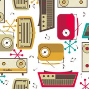 Plastic_fantastic_retro_kitchen_radios_rev-28-08-2014_shop_thumb