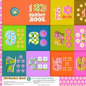 Book_panel_fq_shop_thumb