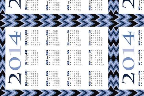 Rlakeside-blues-tea-towel-2014_shop_preview