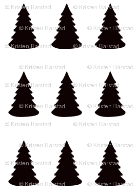 pine_trees_spread_out