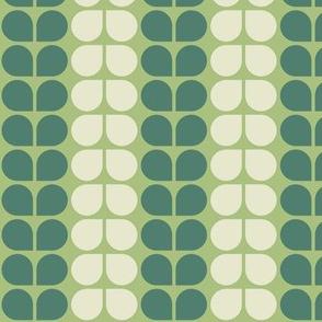 Kelptomaniac 1