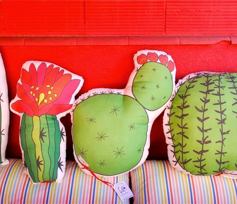 Cactus_Flower4_new