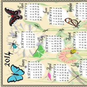 calendarbugs2014