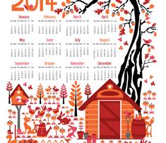 Rallotment-calendar-noborder_comment_369745_thumb