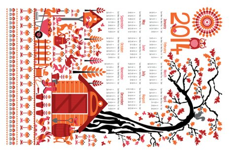 Rallotment-calendar-noborder_shop_preview