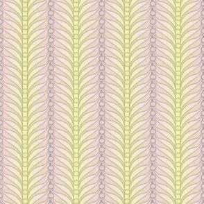 featherstripe SHELL 2