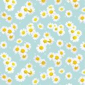 Daisies2-03_shop_thumb