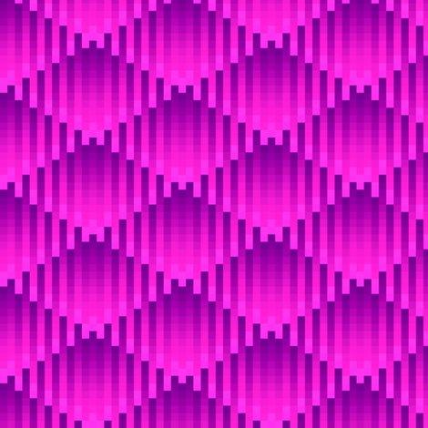 Rop_plaid_purple_ed_shop_preview