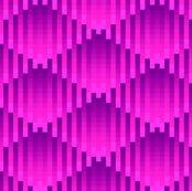 Rop_plaid_purple_ed_shop_thumb