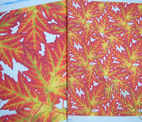 Rfallleafrepeata_comment_384655_preview