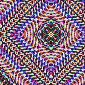 Revolutionary Diagonalogy