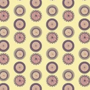 Texture Dots