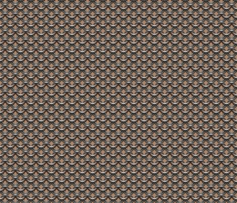 Rchainmaille4x3-33at300dpimedium_shop_preview