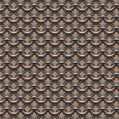Rchainmaille4x3-33at300dpimedium_shop_thumb