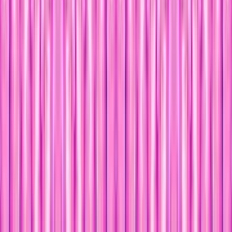 purple candy stripes fabric by dk_designs on Spoonflower - custom fabric