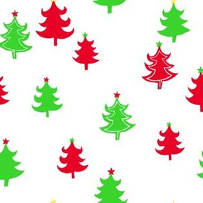 CHRISTMAS_TREE_red green