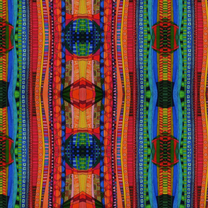 lines color
