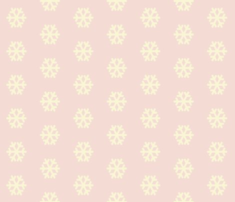 Rrsnowflake_on_pink_big_shop_preview