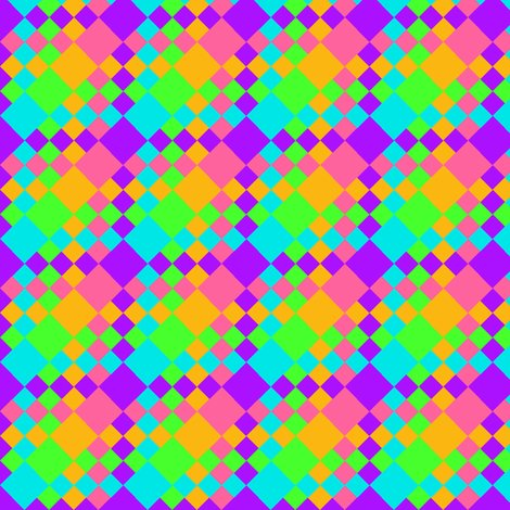 Rop_plaid_rainbow_3_shop_preview