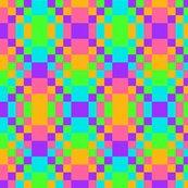 Rop_plaid_rainbow_1_shop_thumb
