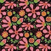 Wild_pink_blooms_onblack_shop_thumb