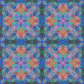 Kaleido-Pastels_218