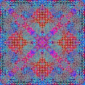 Kaleido-Pastels_219