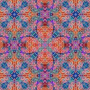 Kaleido-Pastels_231