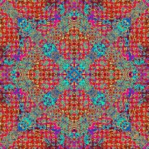 Kaleido-Pastels_232