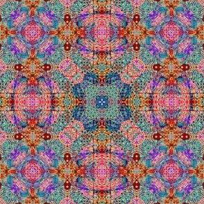 Kaleido-Pastels_245