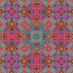 Kaleido-Pastels_246