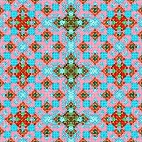 Kaleido-Pastels_187