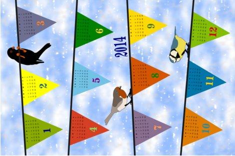 Rrrtea_towel_2014_contest2_shop_preview