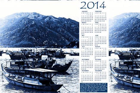 Rr2014travelcalendar_shop_preview