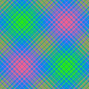 Pastel Plaid 03