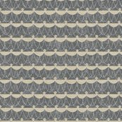 Rrgray_geometric_stripe_loops-01_shop_thumb
