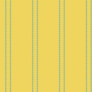 Vertical_Scallops_mustard