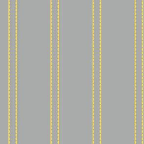 Vertical_Scallops_Gray