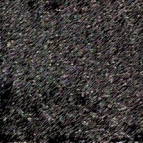 IMG-002