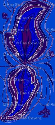 PLAIN_LEAVEScoloured-ed-ch-ch