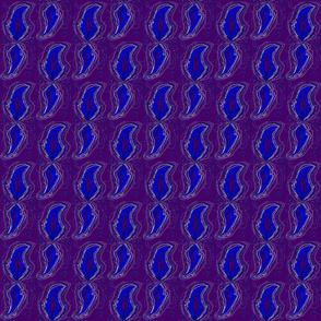 PLAIN_LEAVEScoloured-ed-ch-ch-ch
