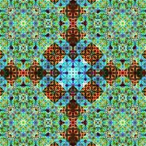 Kaleido-Pastels_197