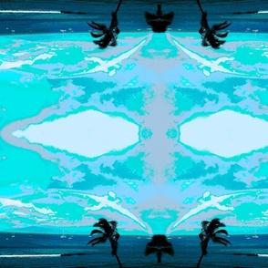 blue_hawaiian_pillow-ch