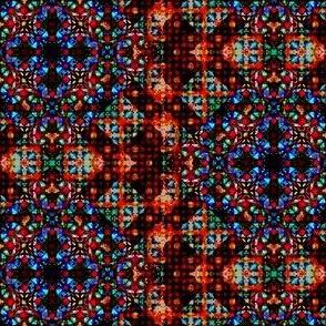 Kaleido-Pastels_198