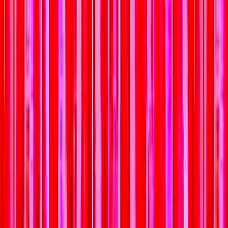 purple and pink stripes fabric by dk_designs on Spoonflower - custom fabric