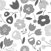 Flower_shower_gray_shop_thumb
