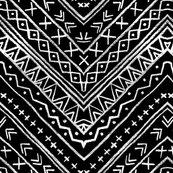 Tribal_chev_shop_thumb