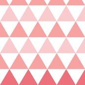 Rpink_triangles_final_shop_thumb