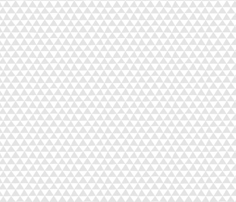 Rgeometric_triangles_lt_gray_shop_preview